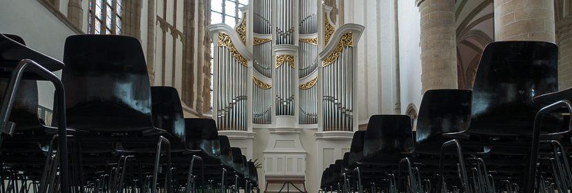 Grote Kerk Dordrecht 830