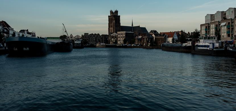 Kerk - Grote Kerk Dordrecht 830