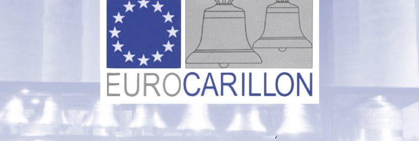 logo Eurocarillon
